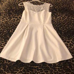 🆕 Francesca's dress
